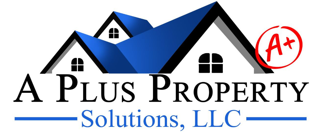 A+ Property Solutions, LLC