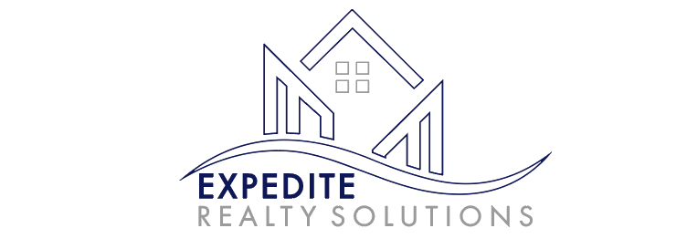 Expedite Realty Solutions