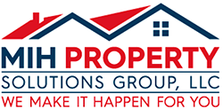 MIH PROPERTY SOLUTIONS