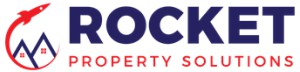 Rocket Property Solutions