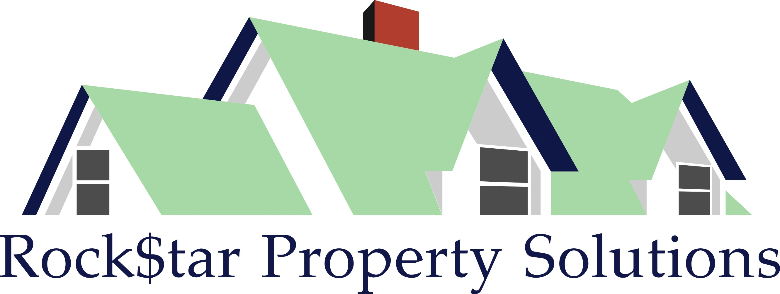 Rock$tar Property Solutions