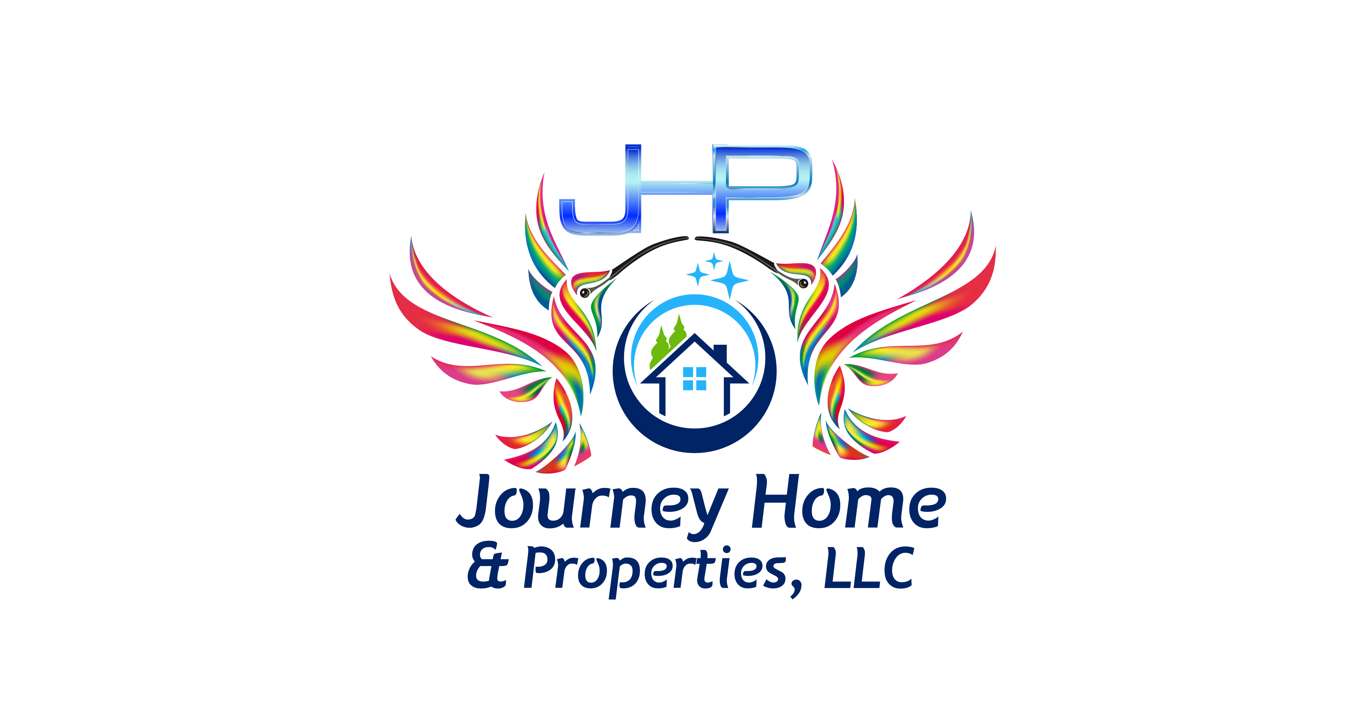Journey Home & Properties, LLC