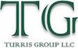 Turris Group, LLC