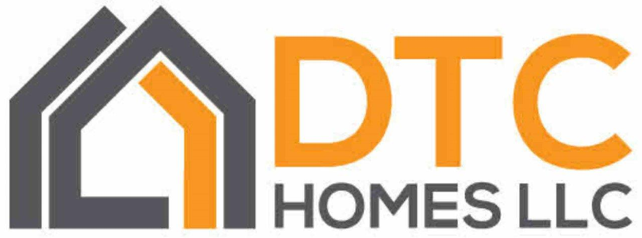 DTC Homes, LLC