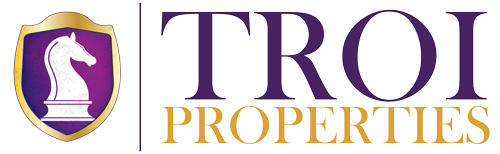 TROIProperties