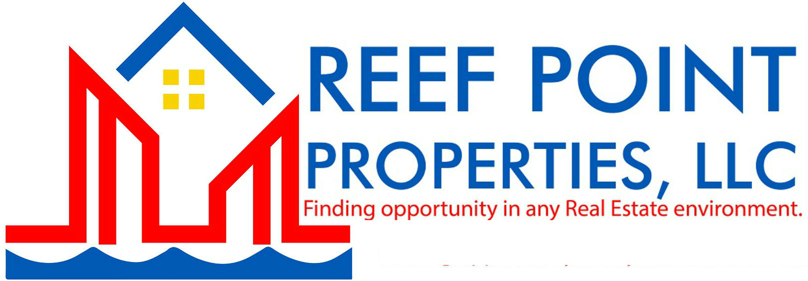 Reef Point Properties, LLC