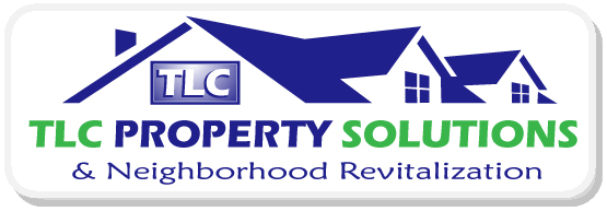 TLC Property Solutions, LLC