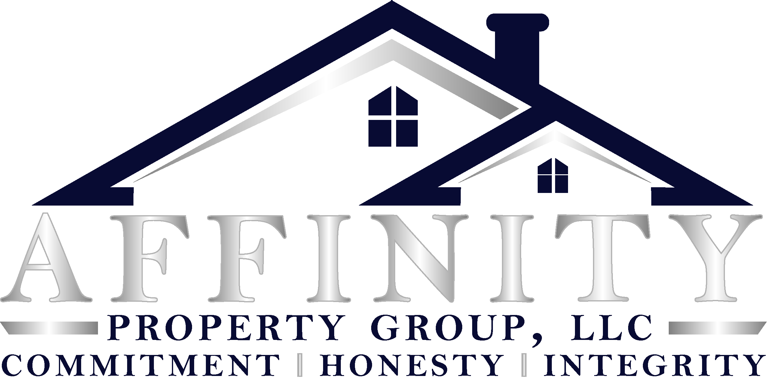 Affinity Property Group, LLC