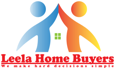 Leela Home Buyers, LLC