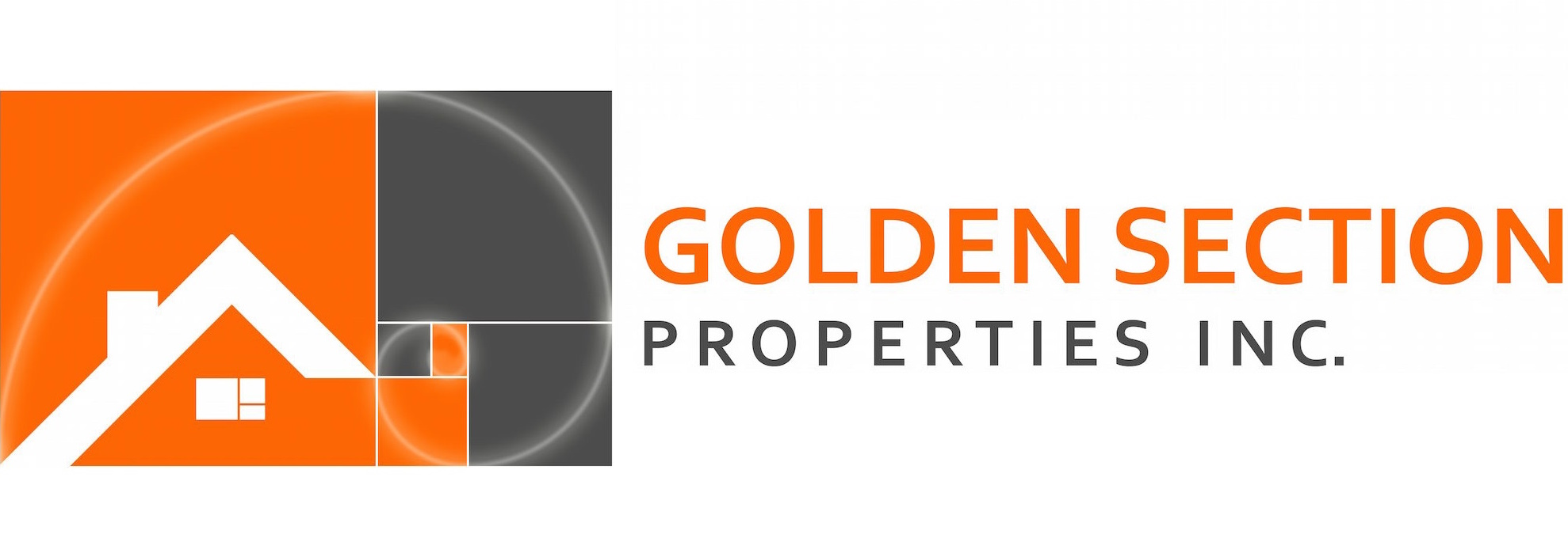 Golden Section Properties