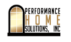 Performance Home Solutions, INC