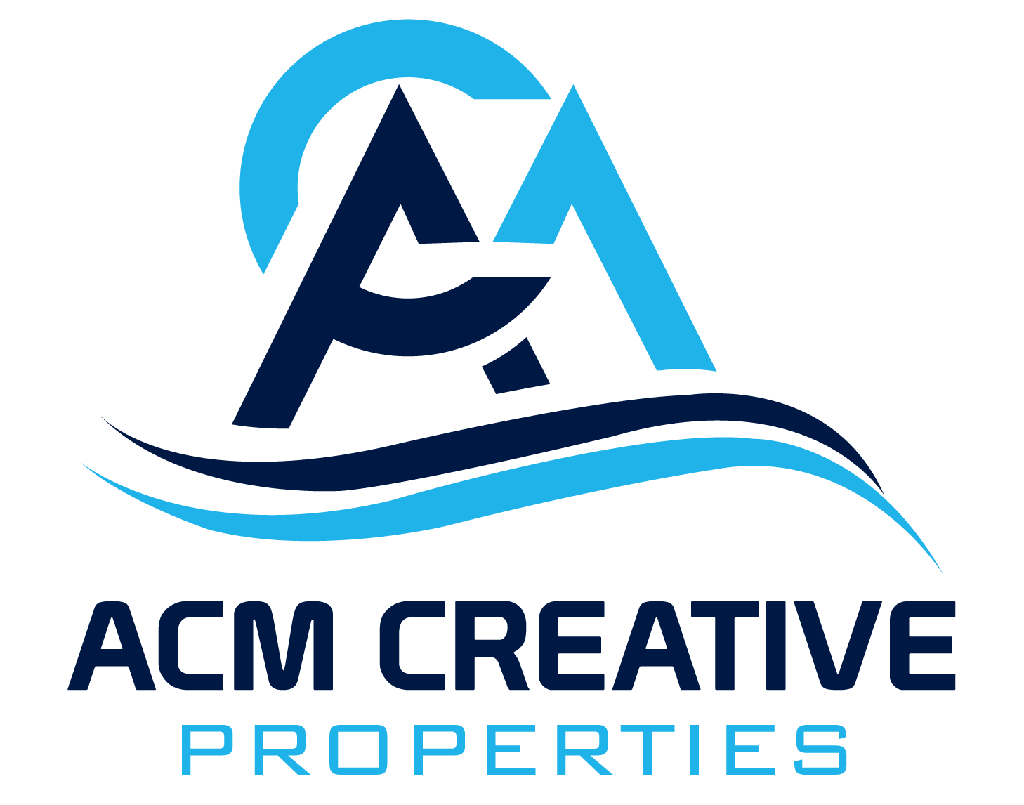 ACM Creative Properties, LLC