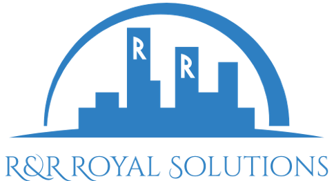 RR Royal, LLC