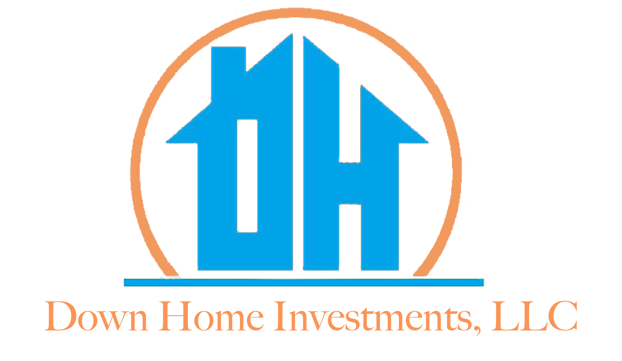 downhomeinvestments