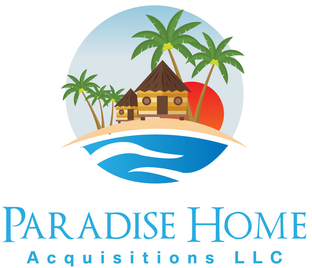 Paradise Home Acquisitions, LLC