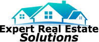 Expert Real Estate Solutions, LLC