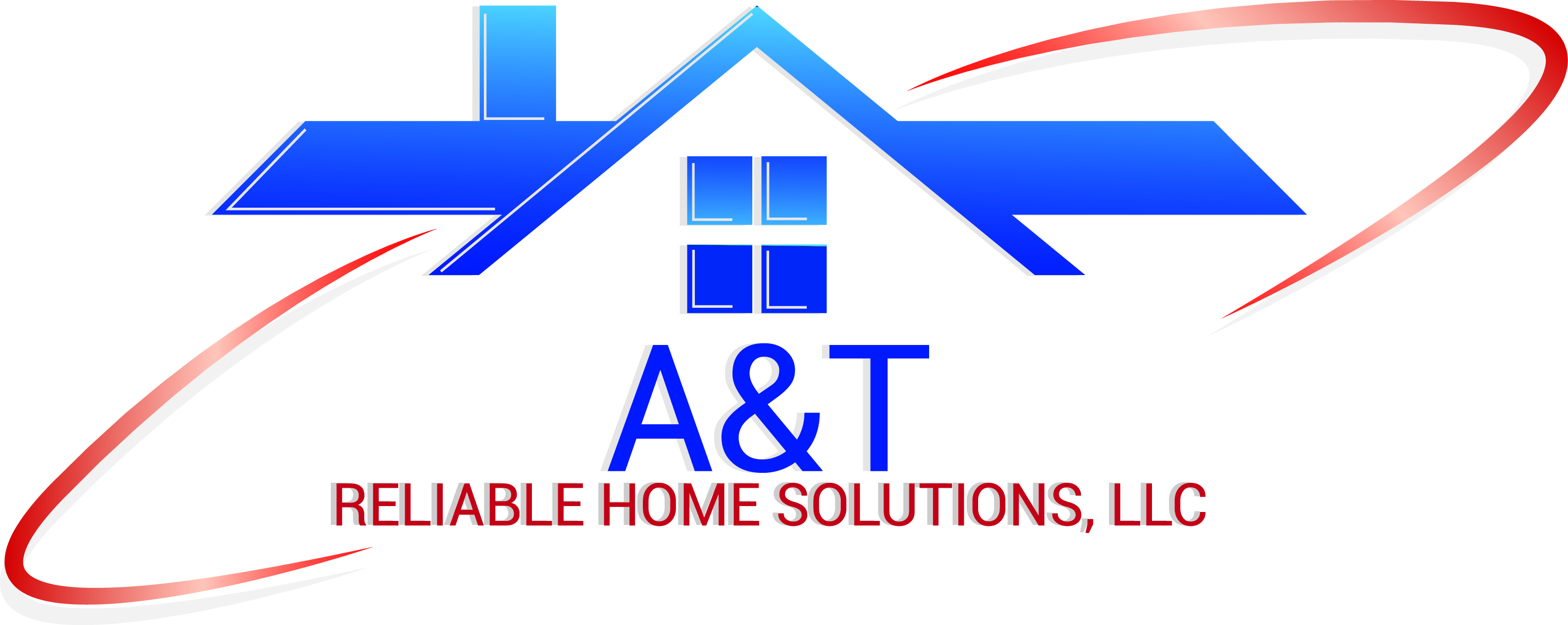 A & T Reliable Home Solutions