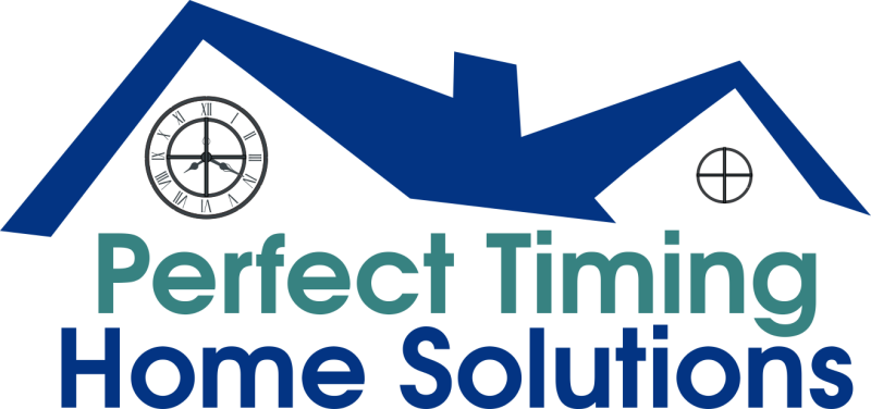 Perfect Timing Home Solutions