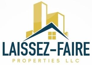 Laissez-Faire Properties