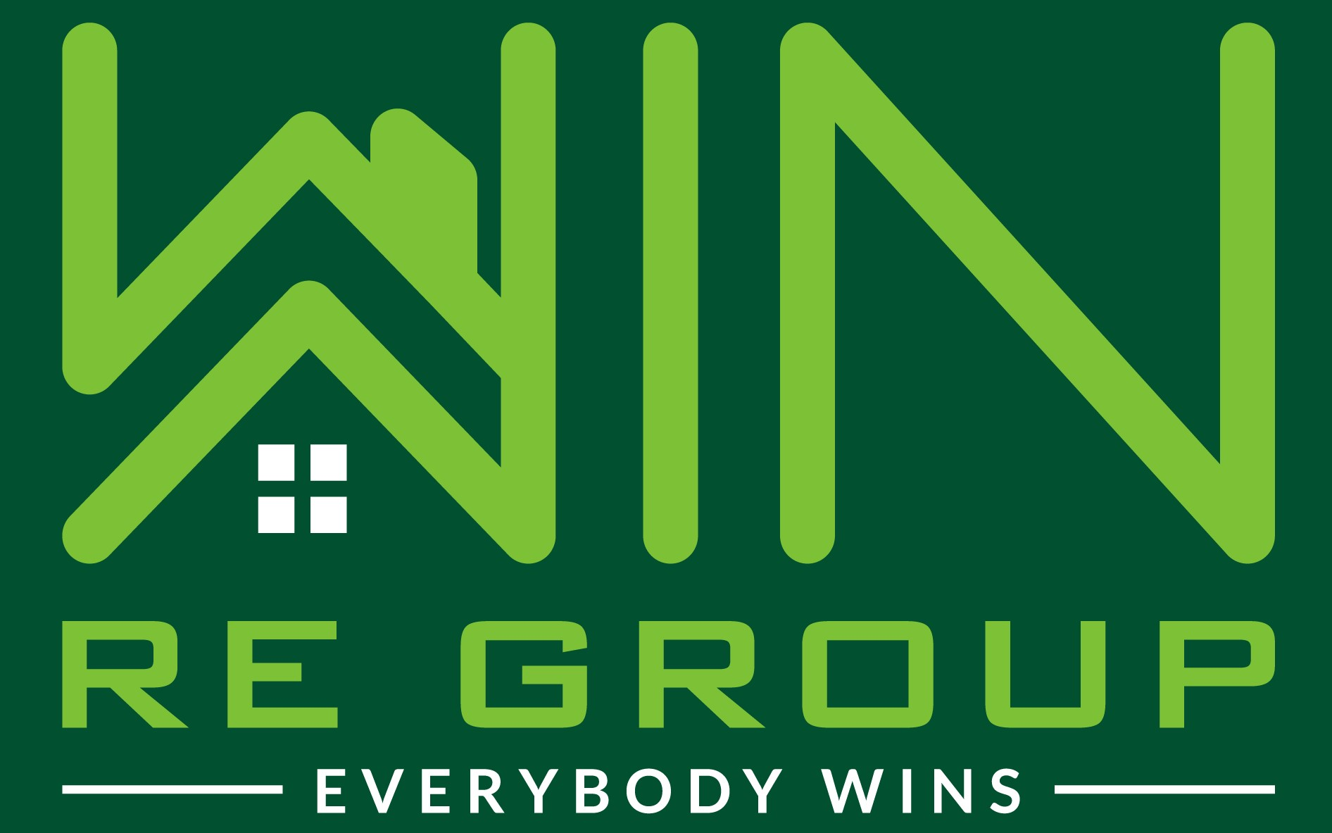 Winre Group
