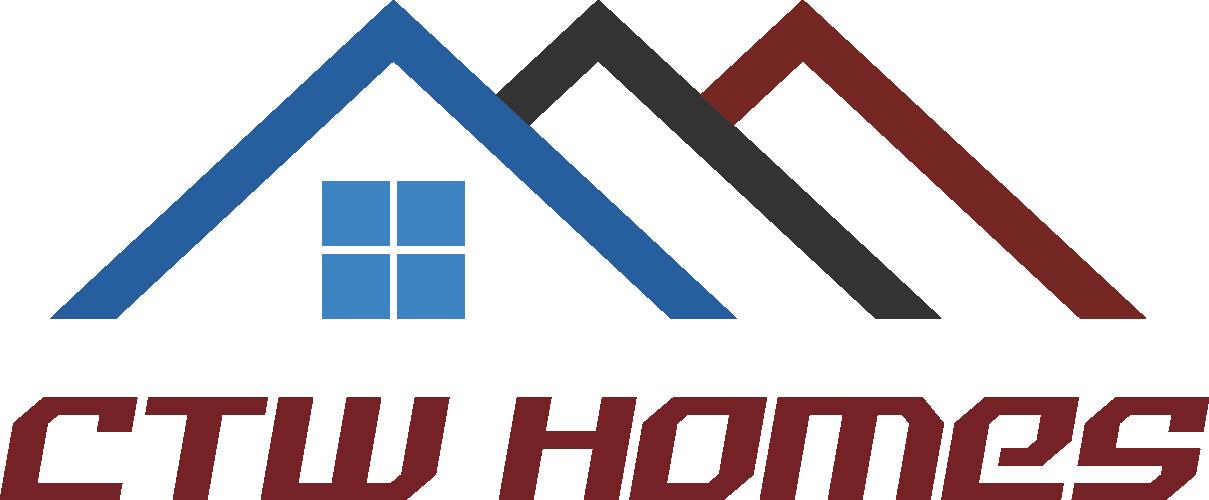 CTW Homes