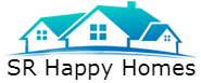 SR Happy Homes
