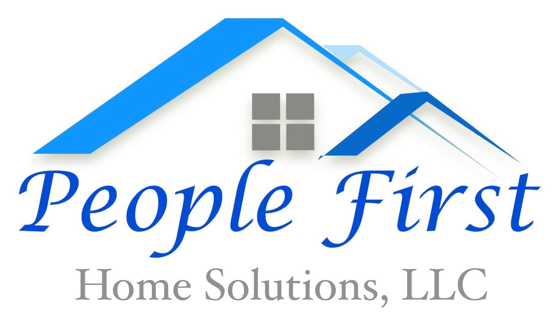 People First Home Solutions, LLC