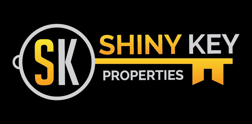 Shiny Key Properties