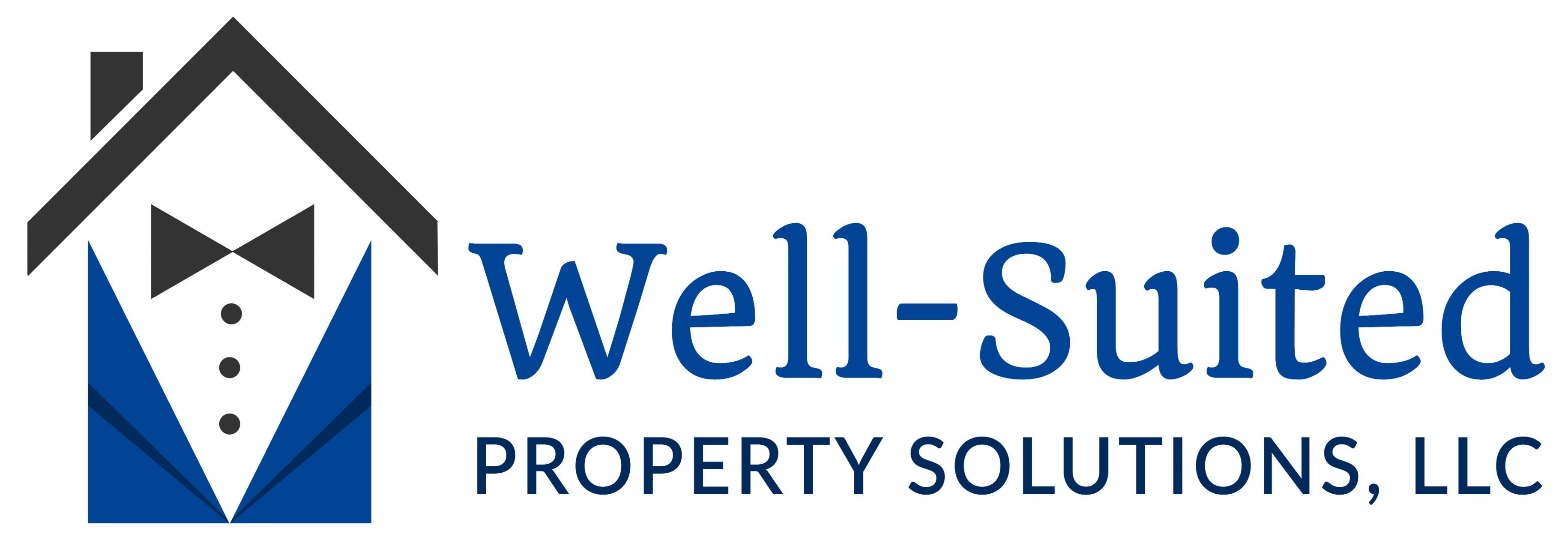 Well-Suited Property Solutions, LLC