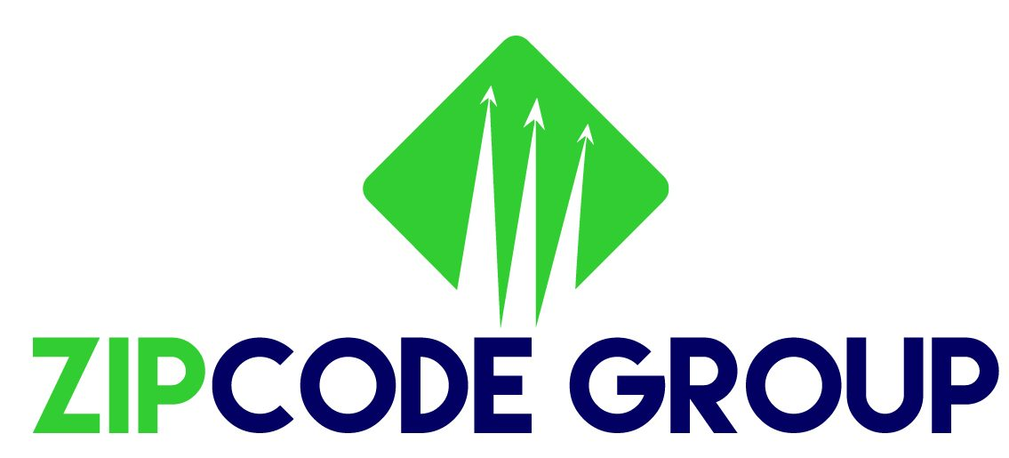 Zipcode Group, LLC