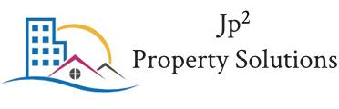 JP2 Property Solutions, LLC