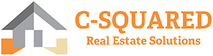 C-Squared Real Estate Solutions LLC