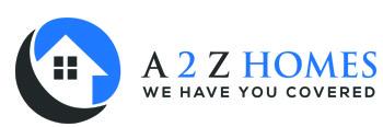 BuyHomes A2Z