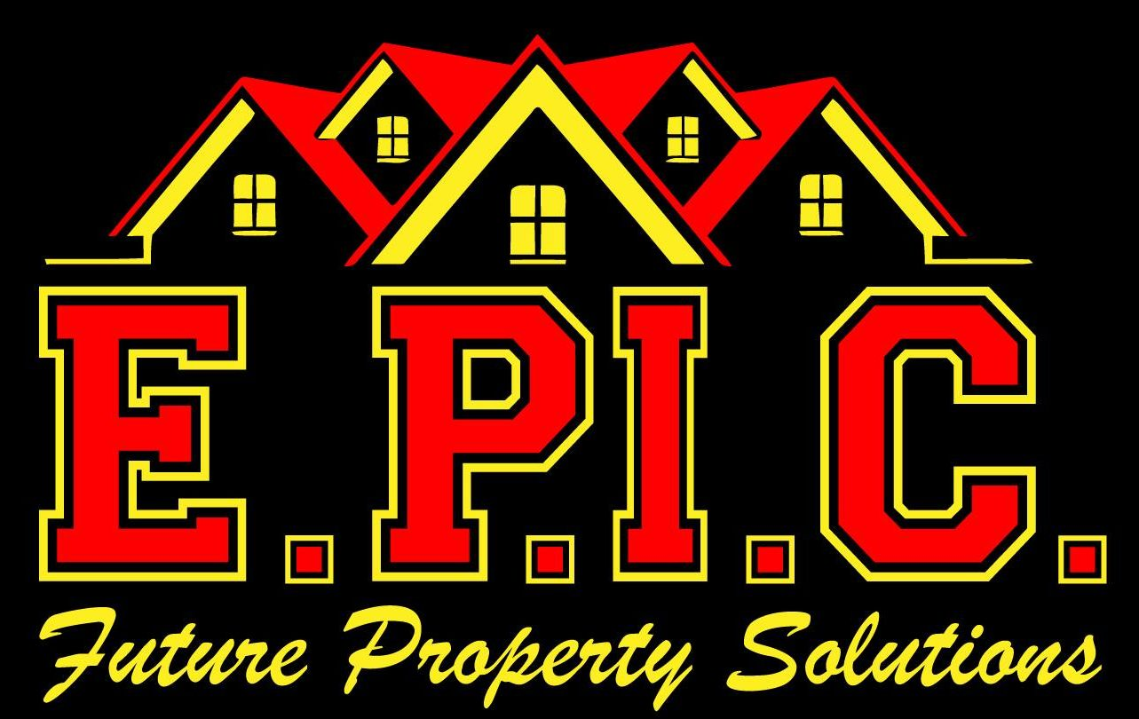 E.P.I.C. Future Property Solutions, LLC