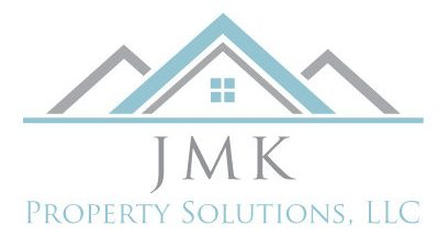JMK Property Solutions