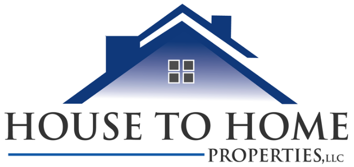 House To Home Properties LLC