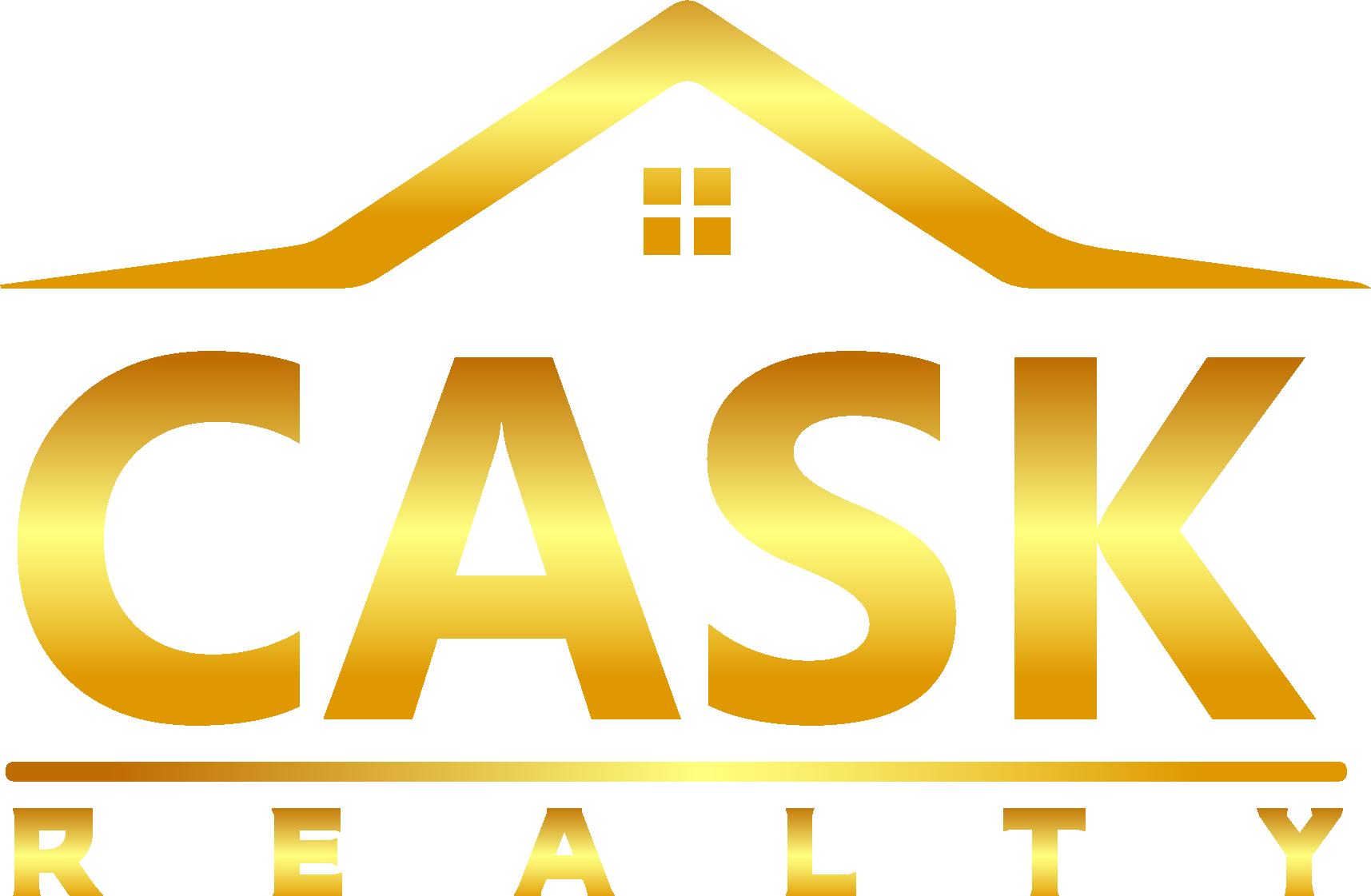 caskrealty.com