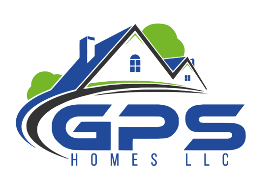 GPS homes LLC
