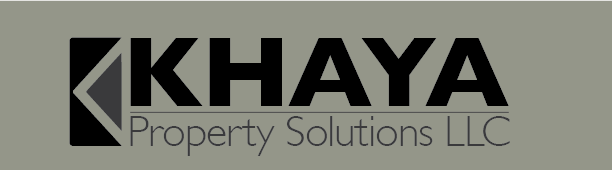 Khaya Property Solutions