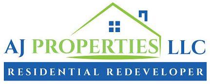 AJ Properties, LLC