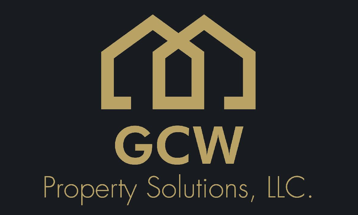 GCW Property Solutions, LLC