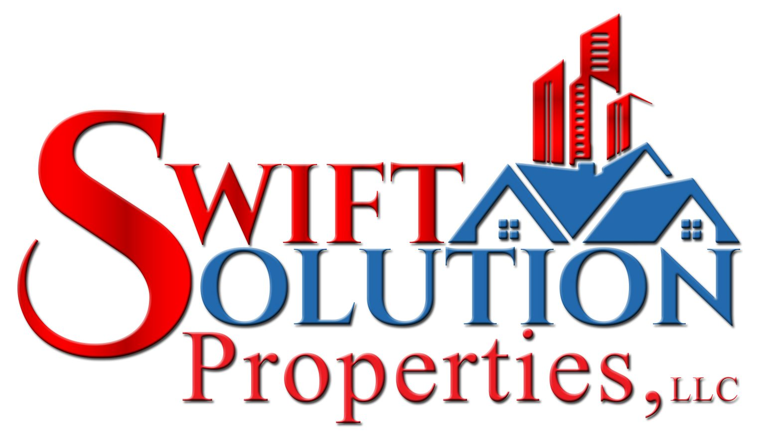Swift Solution Properties, LLC
