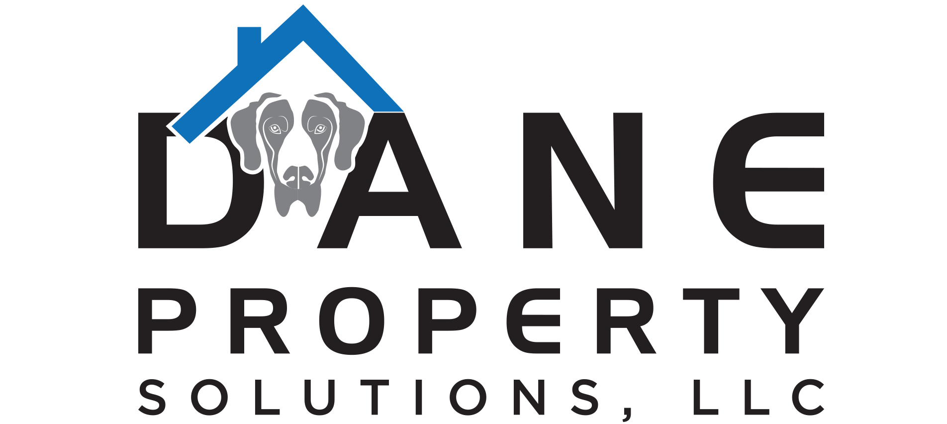 Dane Property Solutions, LLC