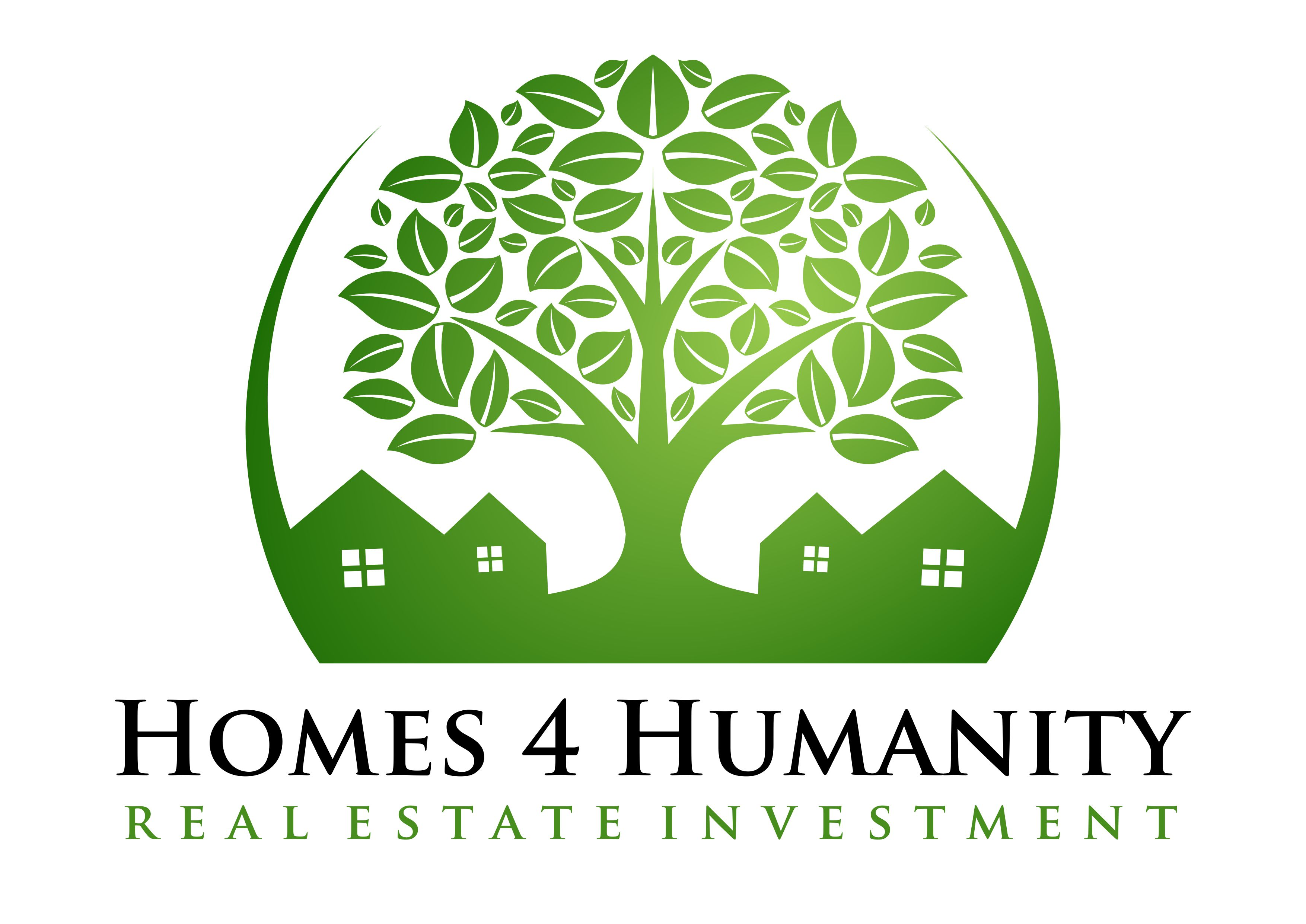 Homes4Humanity