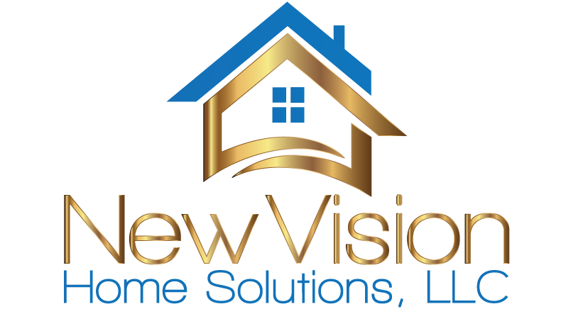 New Vision Home Solutions, LLC