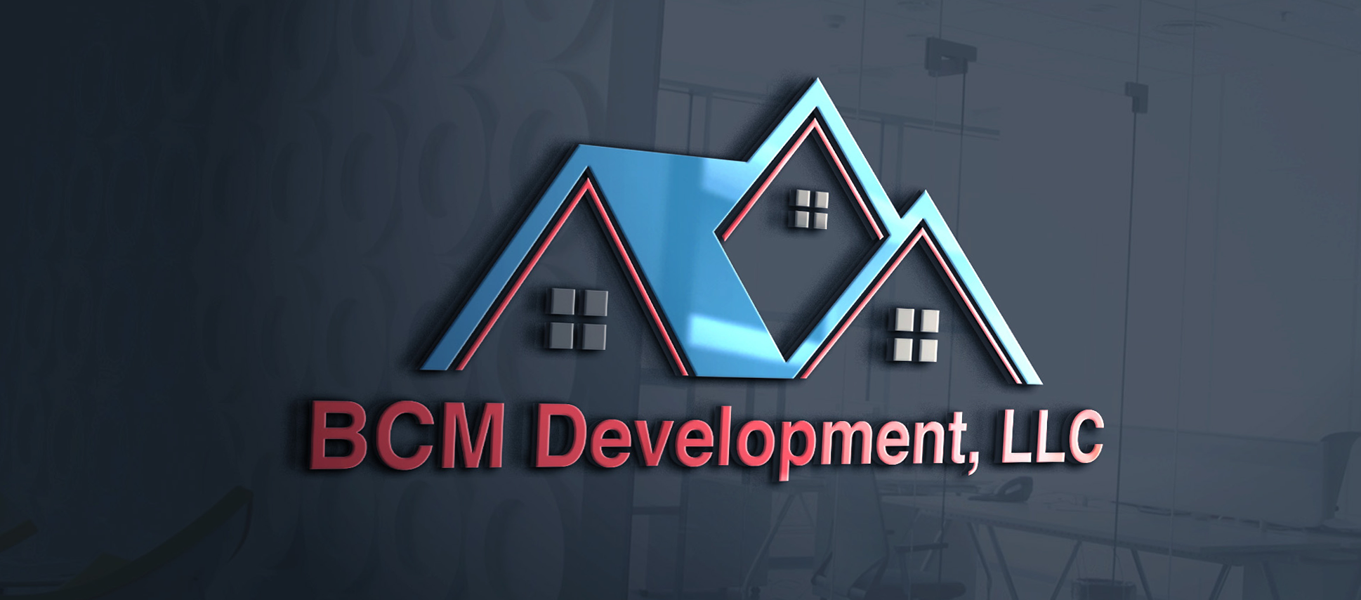 BCM Development, LLC