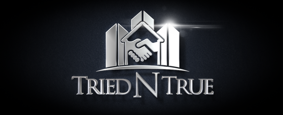 TriedNTrueHomeSolutions