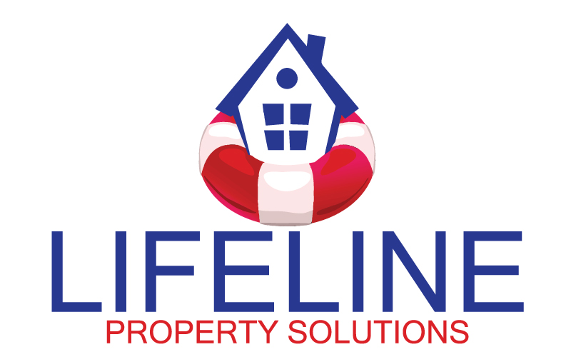 Lifeline Property Solutions, LLC