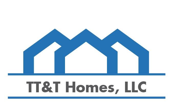 TT & T Homes LLC