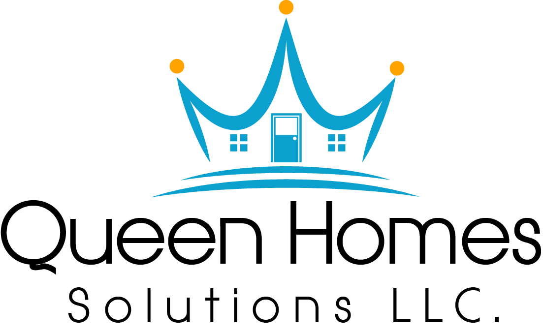 Queen Homes Solutions